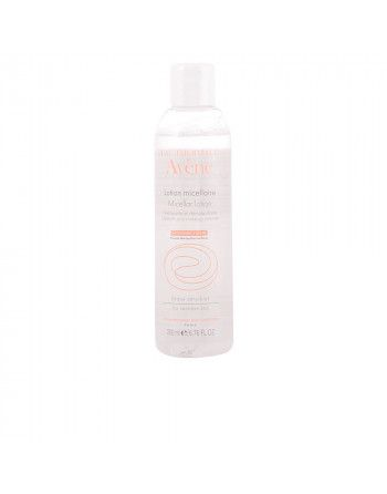 AVÈNE lotion micellaire...