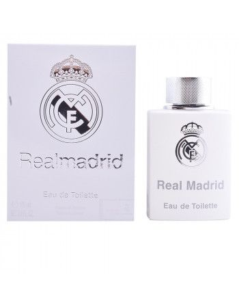 SPORTING BRANDS REAL MADRID...