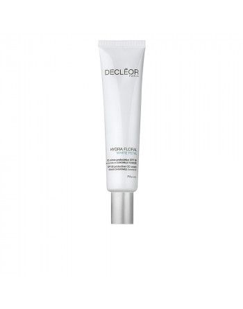 DECLEOR HYDRA FLORAL WHITE...