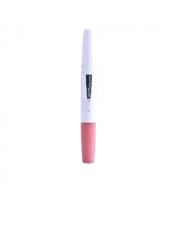 MAYBELLINE SUPERSTAY 24H...
