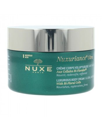 NUXE NUXURIANCE ULTRA crème...