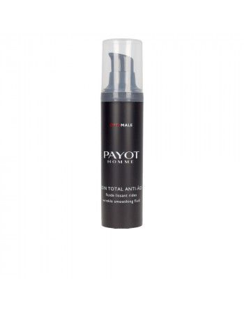 PAYOT HOMME soin total...