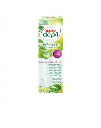 BYLY DEPIL crema...
