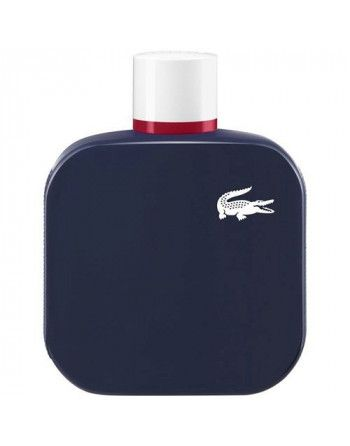 LACOSTE L12.12. FRENCH...