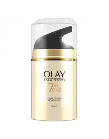 OLAY TOTAL EFFECTS BB CREAM...