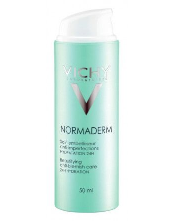 VICHY NORMADERM soin...