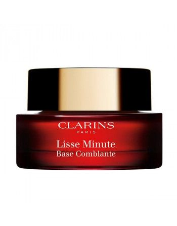 CLARINS LISSE MINUTE base...
