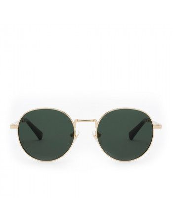Hawkers Moma Gold Green Bottle