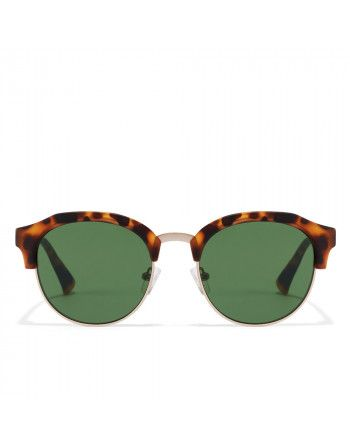 Hawkers Classic Rounded Green