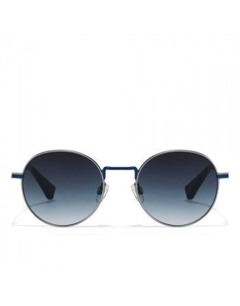 Hawkers Moma Silver Blue...