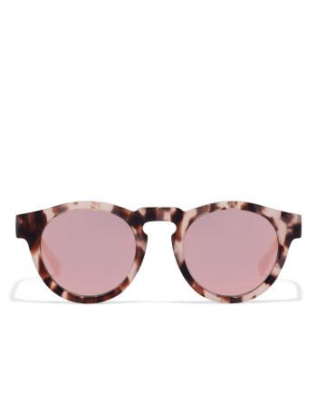 Hawkers G-LIST Rose Gold