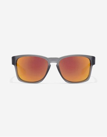 Hawkers CORE polarized ruby