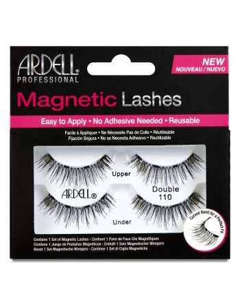 ARDELL MAGNETIC STRIP lash...
