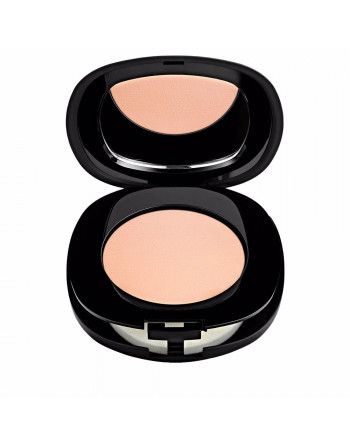 ELIZABETH ARDEN FLAWLESS FINISH everyday perfection makEaup - 62298