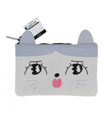 OH K! COSMETIC POUCH