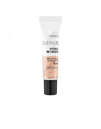 CATRICE CLEAN ID hydro BB...