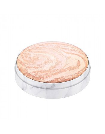 CATRICE CLEAN ID mineral...