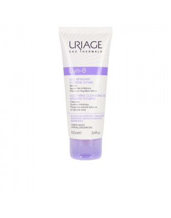 NEW URIAGE GYN-8 soothing...
